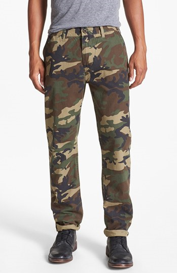 #Obey                     #Bottoms                  #Obey #'Quality #Dissent #Recon' #Ripstop #Camo #Pants                        Obey 'Quality Dissent Recon' Ripstop Camo Pants                               http://www.seapai.com/product.aspx?PID=5251207