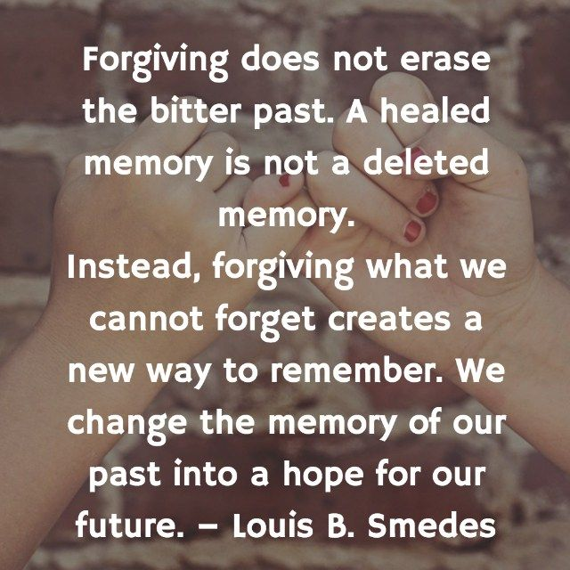 Moving Forward Quotes Entrancing Movingforwardquotesforgivenesspastmemoryopt  Quotew