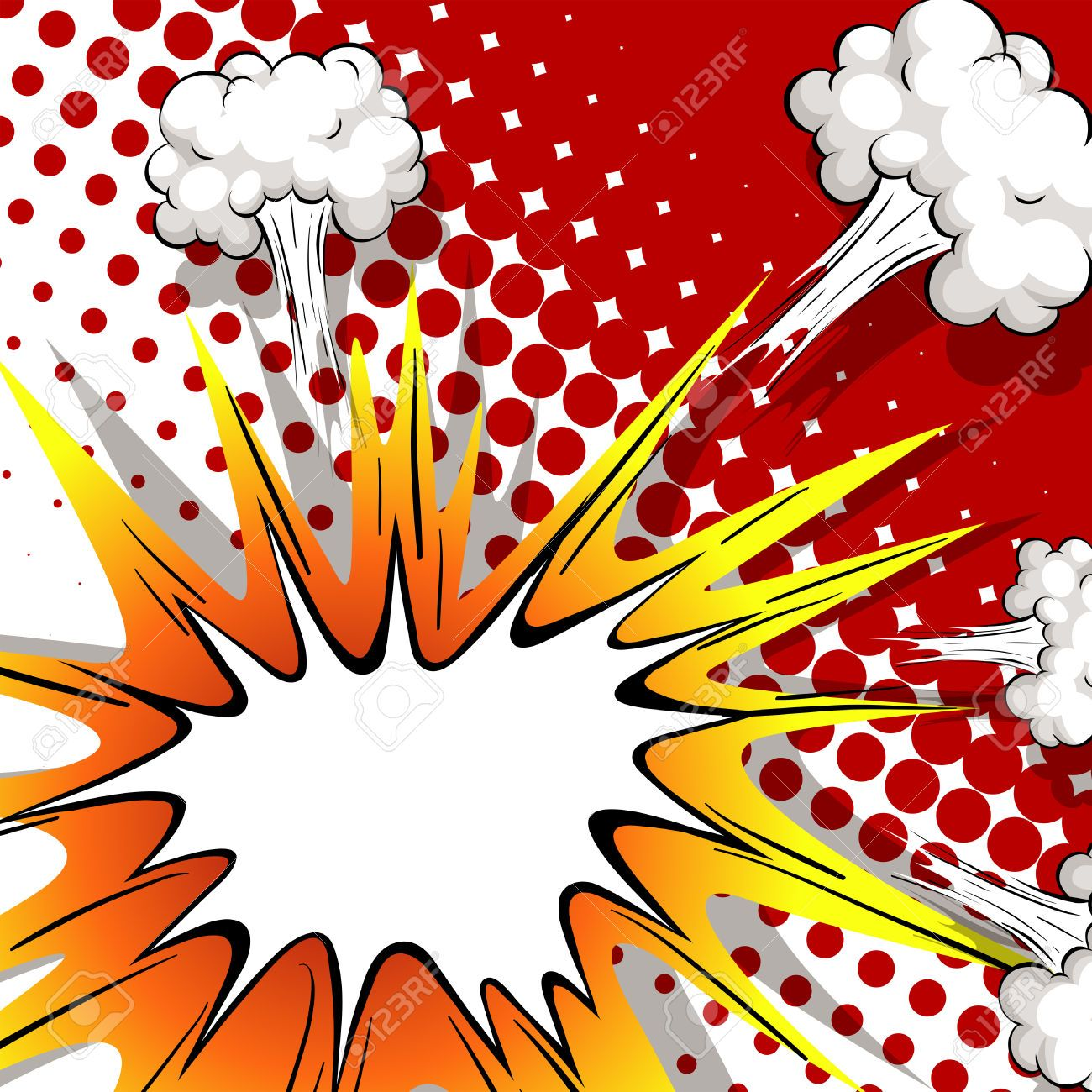 comic book explosion background Google Search GSS