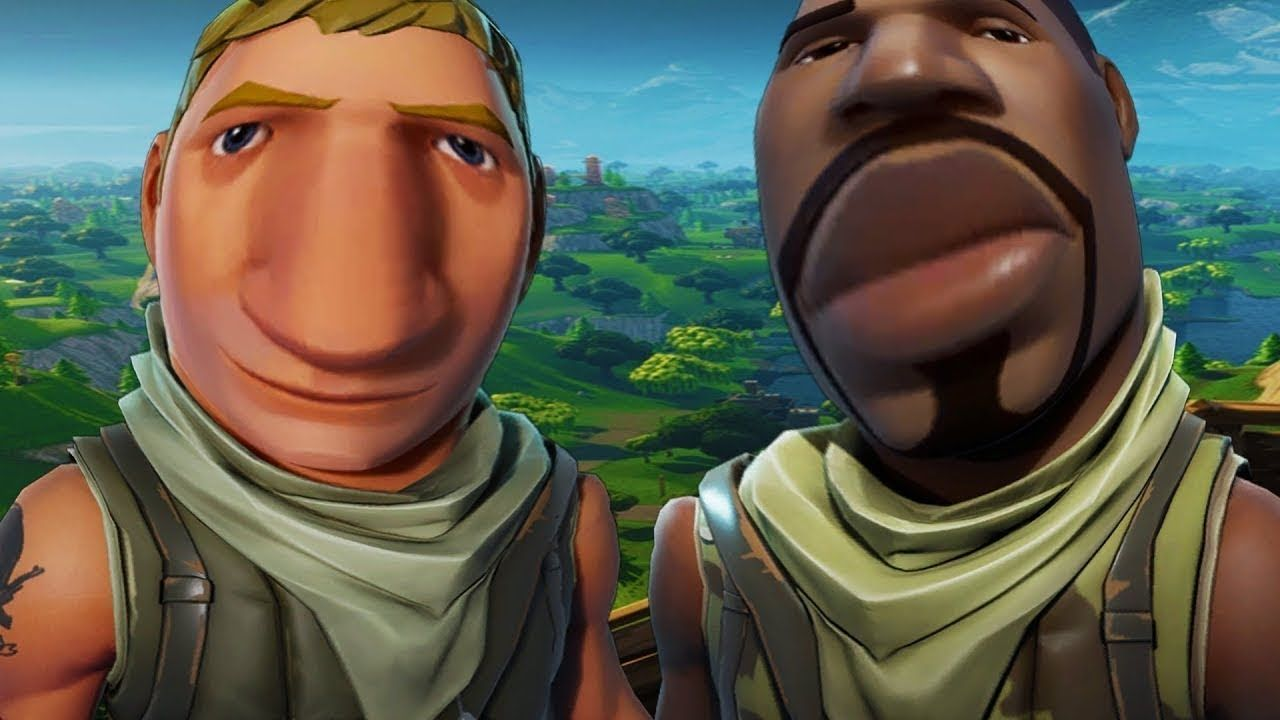 Top Fortnite Office Humor Read These Top Famous Fortnite Memes And Funny Quotes Humor Skin Fortnite