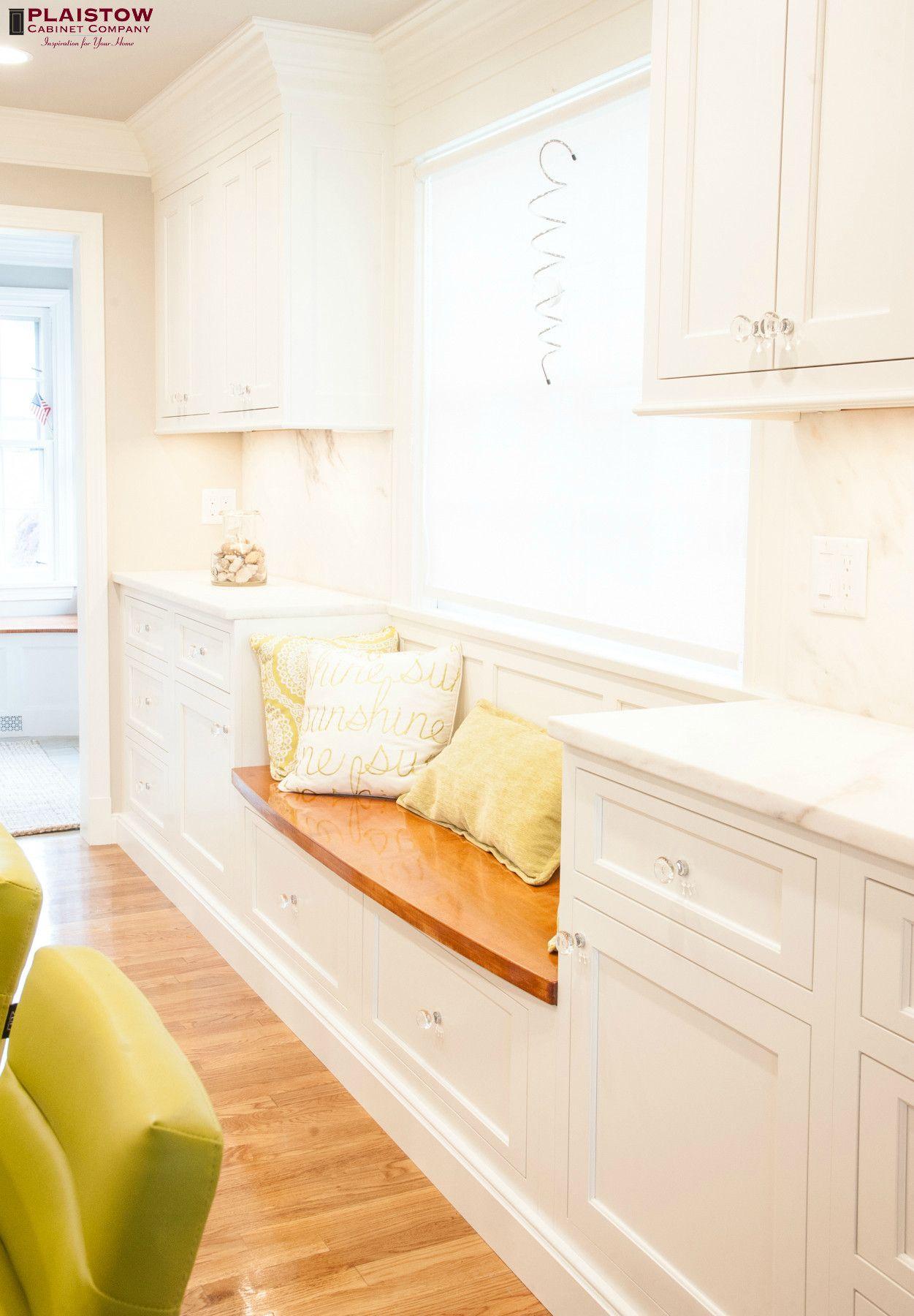 clean comfy kitchen nook 1024 x 8025 kitchen nook beautiful kitchens dream decor on kitchen nook id=23229