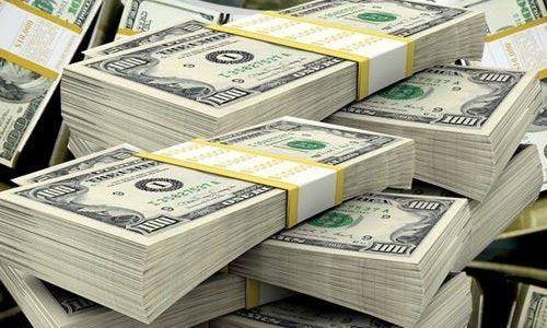 سعر الدولار اليوم تراجع اليوم الأحد 15 مايو 2016 سعر صرف الدولار