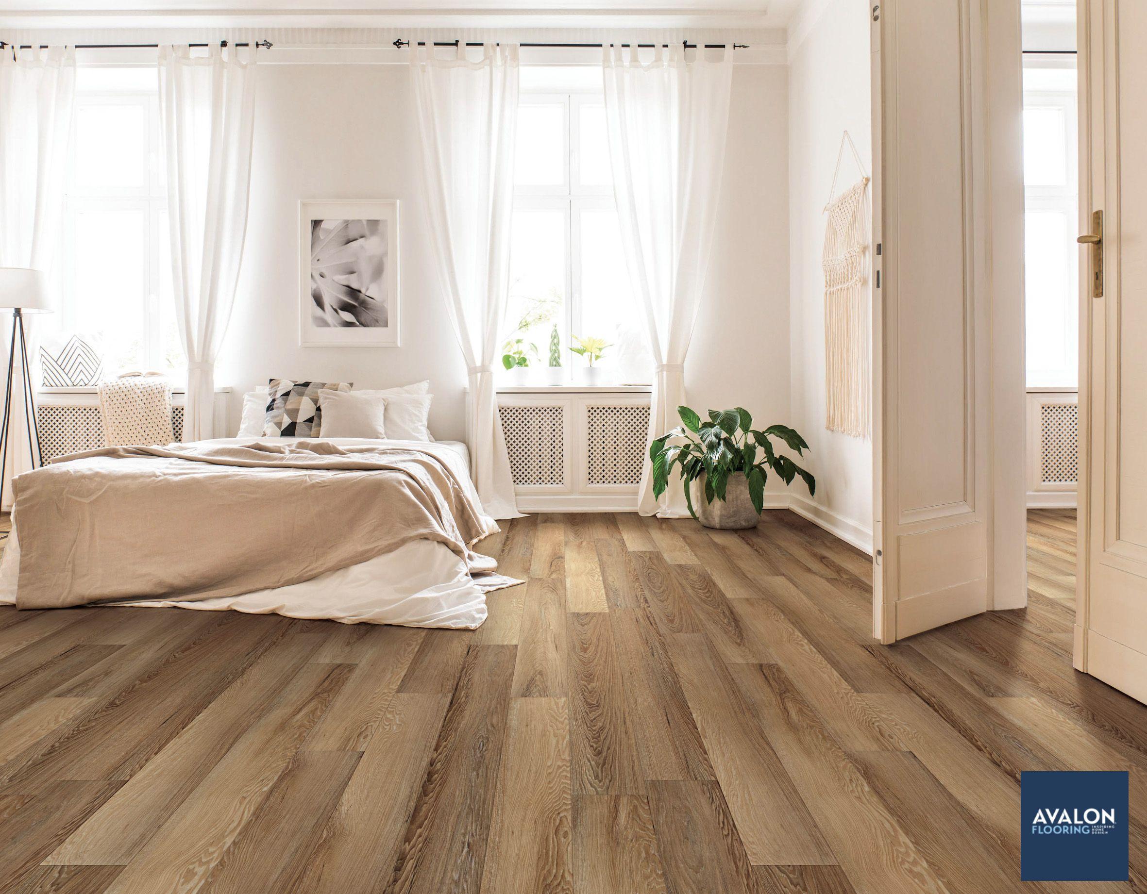 COREtec Everyday in 2020 Vinyl flooring, Luxury vinyl