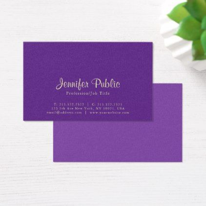 Professional creative elegant pearl finish deluxe business card professional creative elegant pearl finish deluxe business card fitness businesscards personal trainer instructor business cards colourmoves
