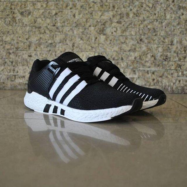 Yeezy Zapatillas En Panama Qrcsthd Adidas xoQdChtsrB