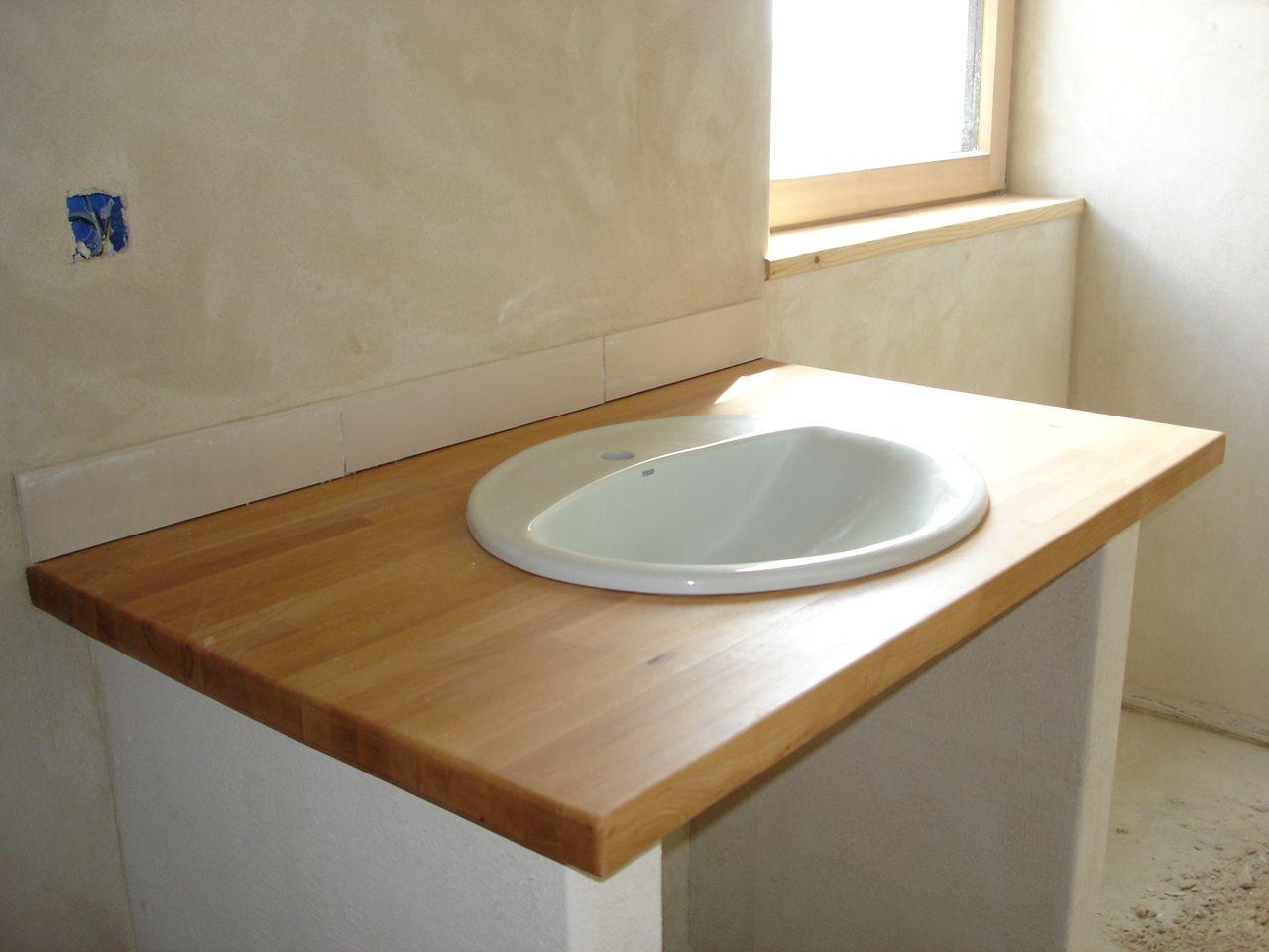 27++ Lavabo salle de bain encastrable trends