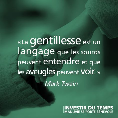 citation altruisme