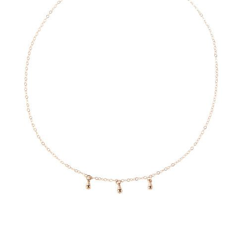 36ebca9fe Sanctified Choker – YCL Jewels | jewellery | Chokers, Jewelry, Gold