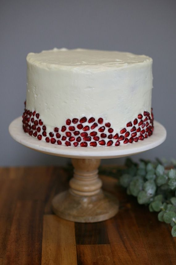 Recipe All Natural Red Velvet Cake Made With Beets Red Velvet Cake Recipe Velvet Cake Recipes Velvet Cake