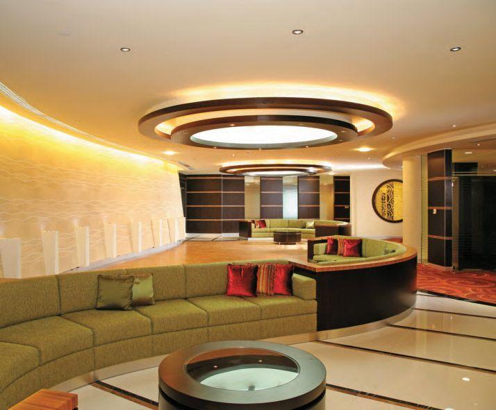 Superbe APID Top Interior Design Company   Best Of Dubai