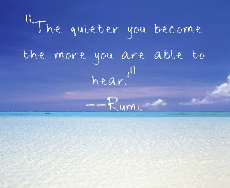 Rumi Quotes On Life Classy Discover The Top 25 Most Inspiring Rumi Quotes Mystical Rumi