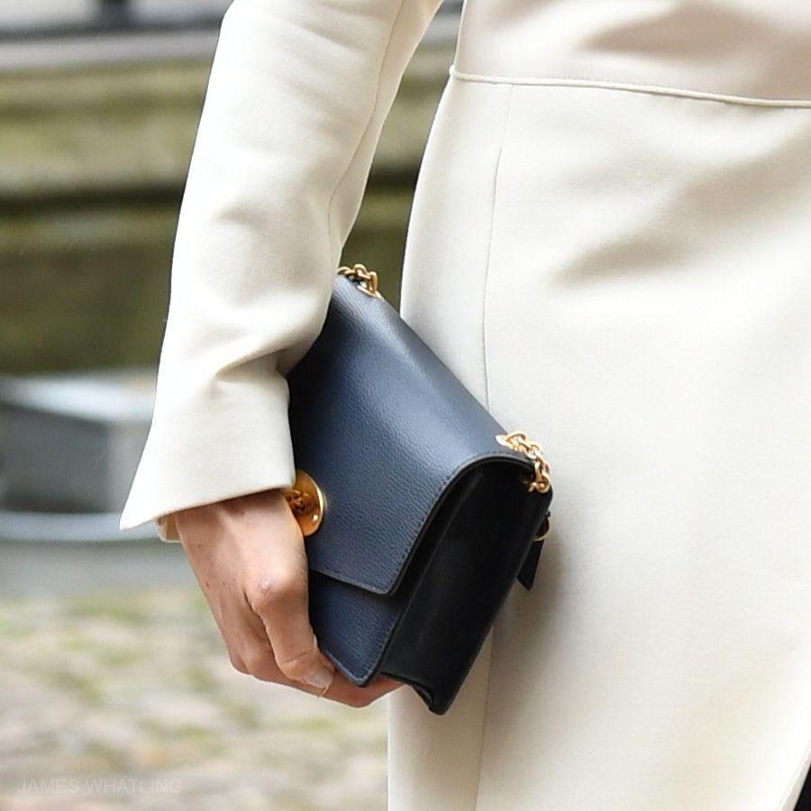 42a0b5050fc Mulberry Darley (Small) Clutch-Royal Fashion - Dress Like A Duchess ...