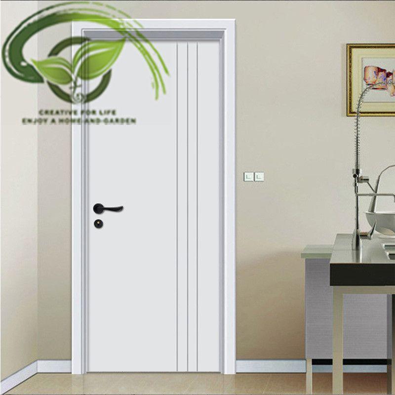 Pvc Door Pvc Door Laminate Doors Tall Cabinet Storage