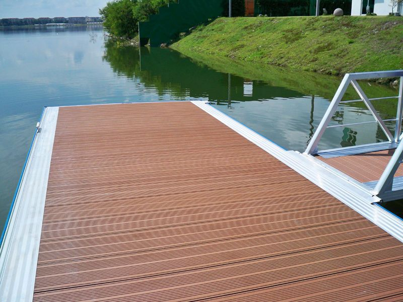 affordable outdoor flooring malaysia (With images