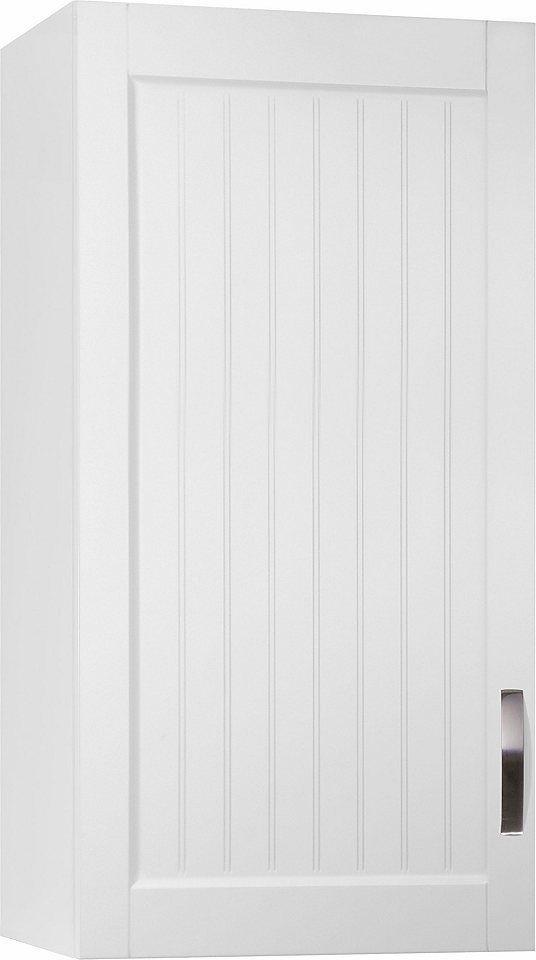 OPTIFIT »Cara« Hängeschrank, Breite 45 cm Jetzt bestellen unter