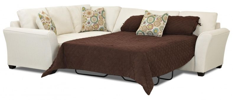 Most fortable Queen Size Sleeper Sofa