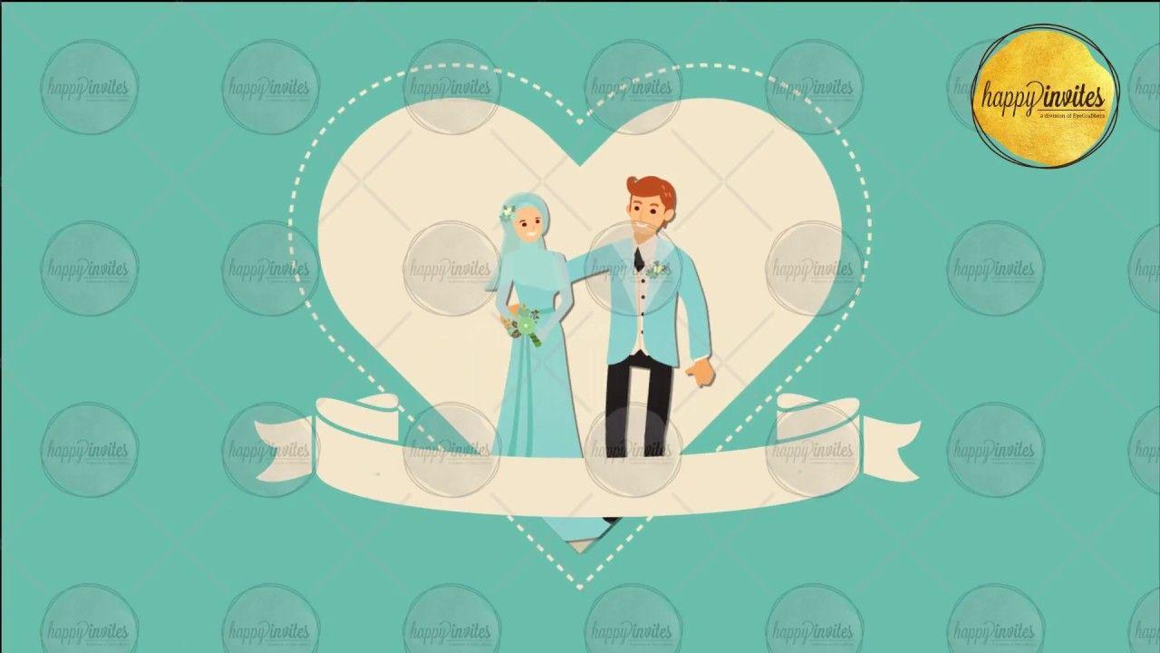 anchete online de dating)