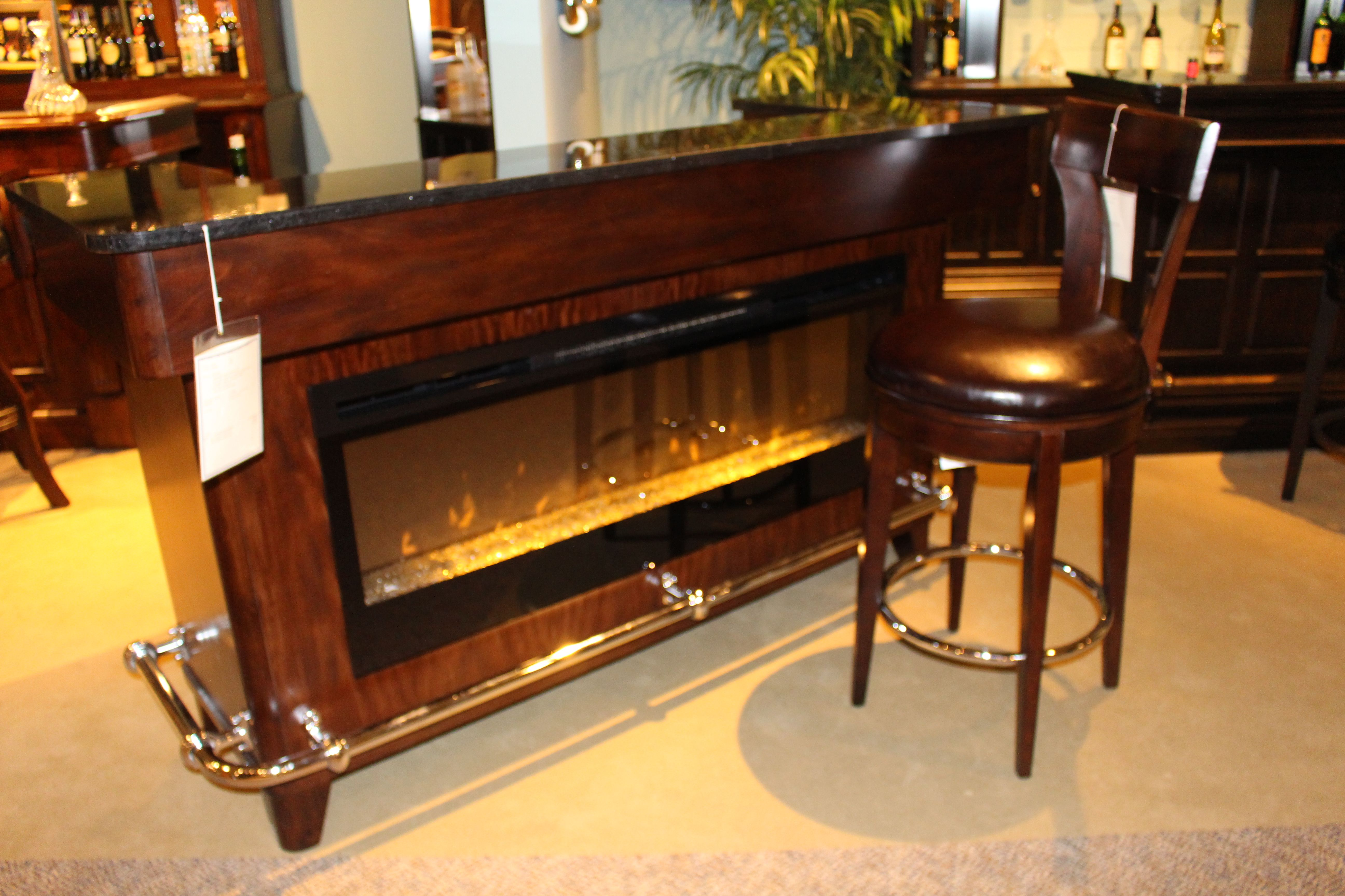 Cardis Cardisfurniture Furniture Cocktail Cocktailcart