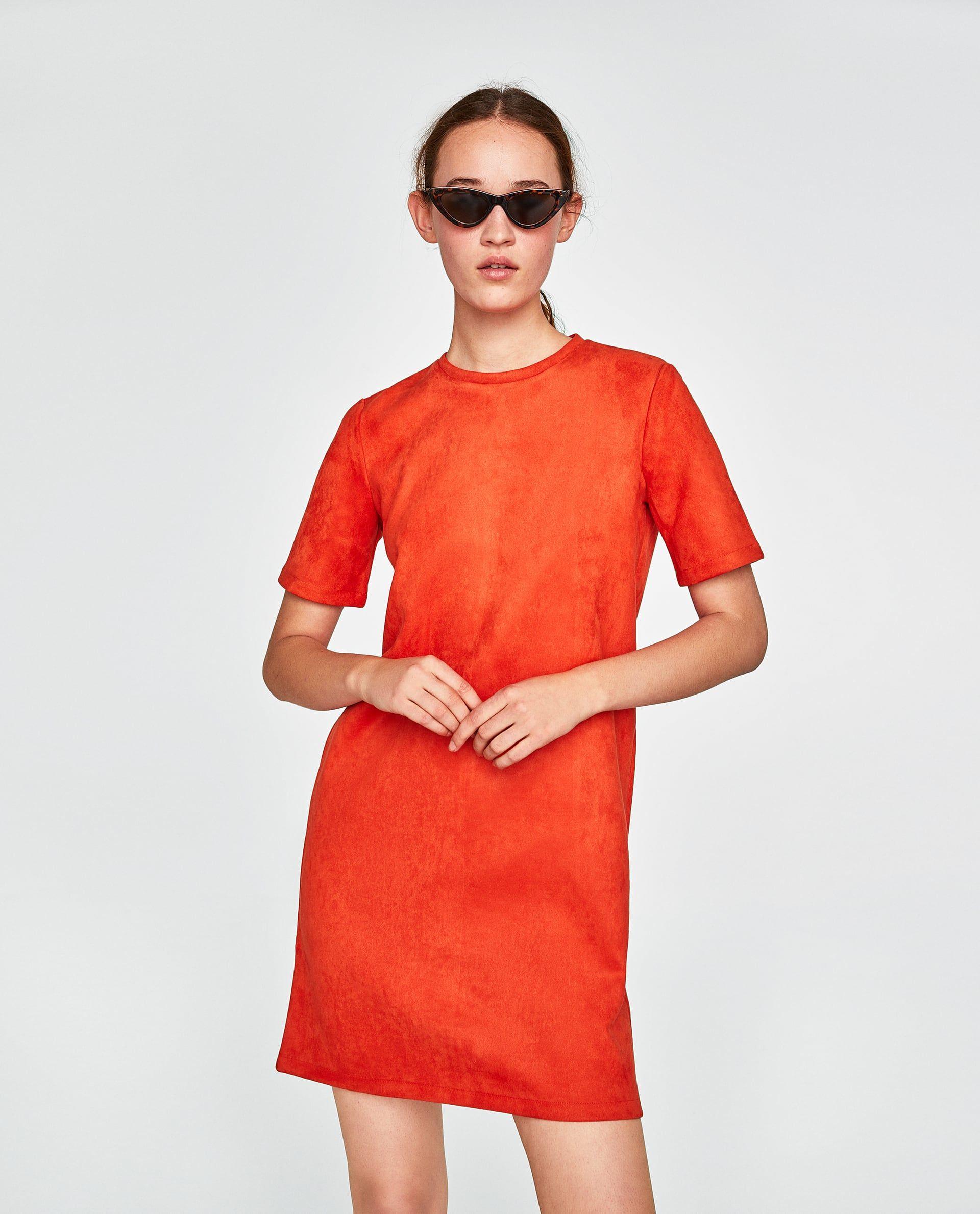 edfa03f0 Maxi Dresses Zara Canada