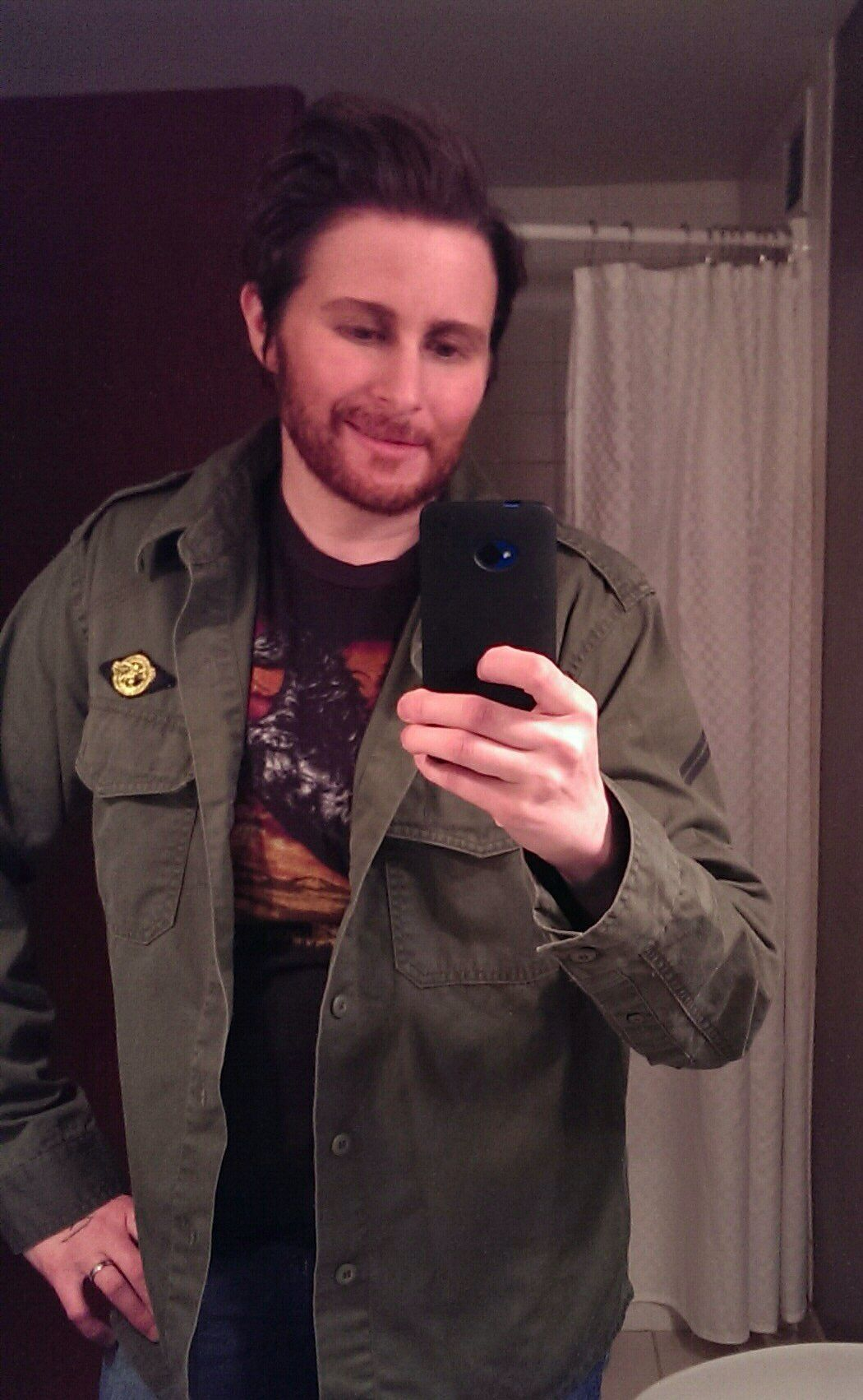 charlie kelly cosplay google search costume ideas pinterest