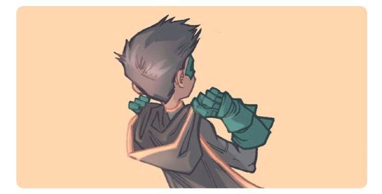 Damian | BEAUTIFUL BATFAM (mostly) | Damian wayne, Robin dc
