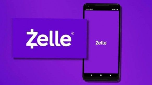 Pnc Bank Zelle Limit What You Know About Pnc Bank Zelle Limit And What You Don T Know About Bank Of America Banking App Banking