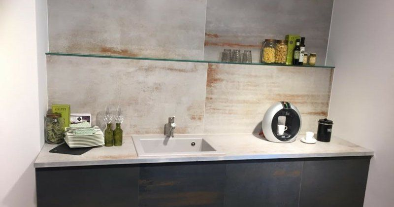 Villeroy And Boch Tile Collections Wall Covering Tiles Decor Bath