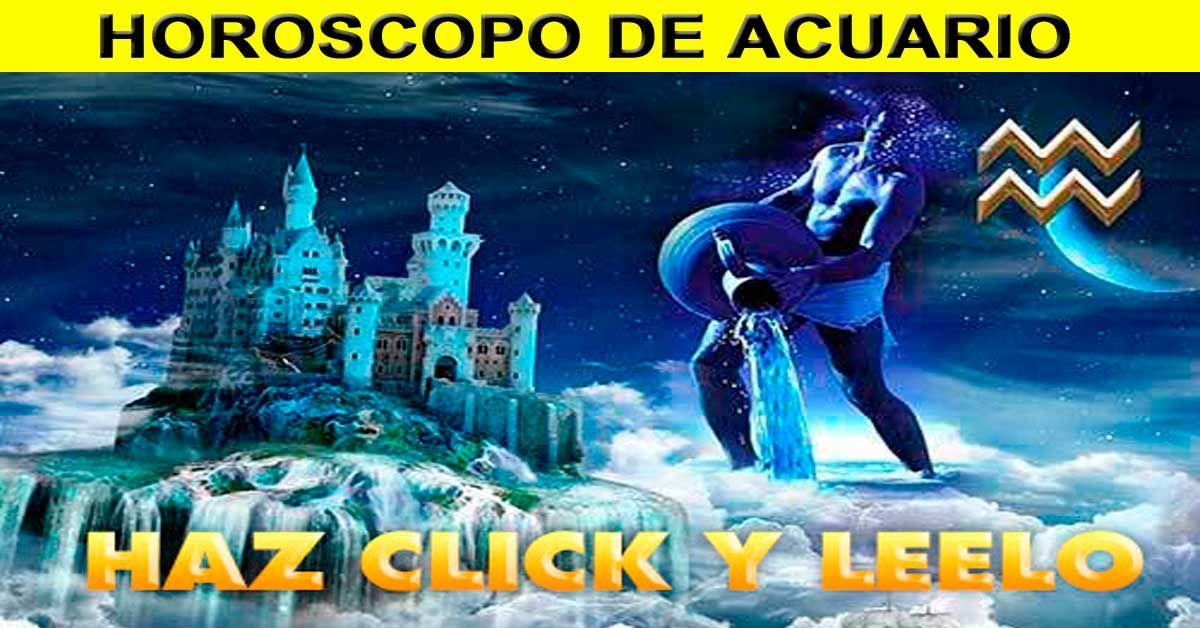 Horoscopo Diario De Acuario Horoscopo De Hoy 24 Febrero 2021 Horóscopo Acuario Horoscopo De Hoy Acuario Acuario Hoy