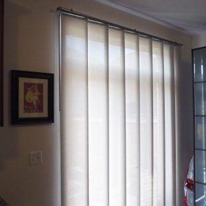 Panel Track Blinds For Sliding Glass Doors.Panel Track Blinds For Sliding Glass Doors Blinds Patio
