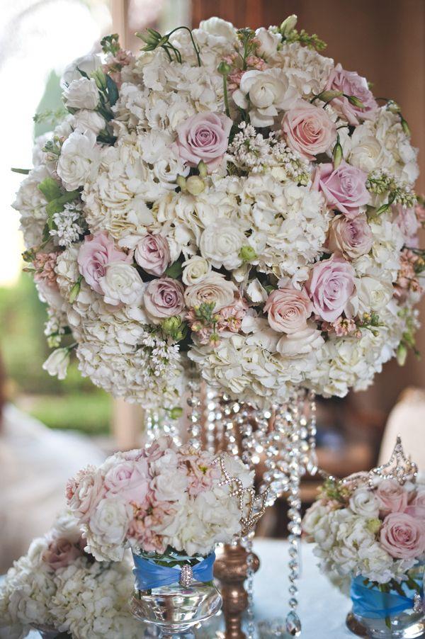 Ideas For a Cinderella Themed Wedding   Pinterest   Cinderella ...