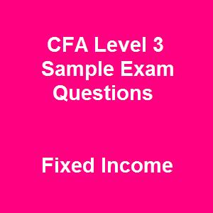 Pin On Free Cfa Practice Exam