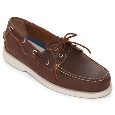Dockers® Oceanic Mens Boat Shoes - jcpenney