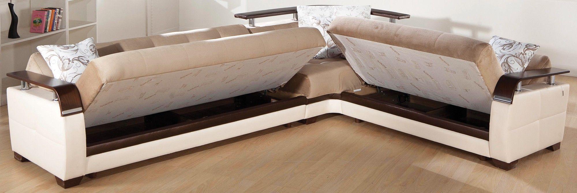 european sleeper sofa bed http tmidb com pinterest sleeper rh pinterest com european style sleeper sofa with storage European Sofa Bed with Storage