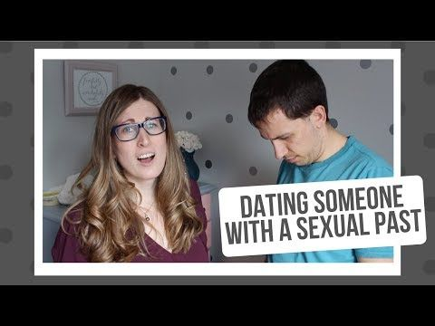 best dating site if you dont want sex