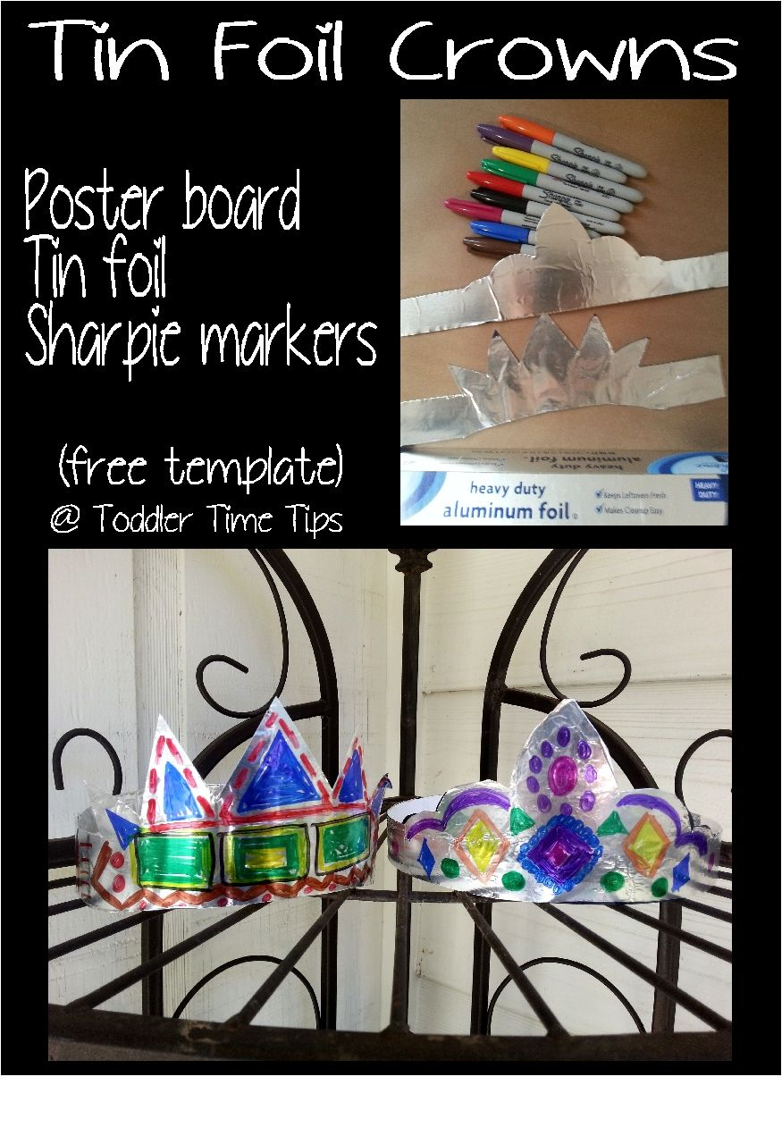 Toddler Time Tips  daily projects and activities @ https://www.facebook.com/toddlertimetips
