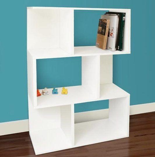 Budget Basics: Cheap Shelving U0026 Storage U2014 Shopperu0027s Guide. Room Divider ...