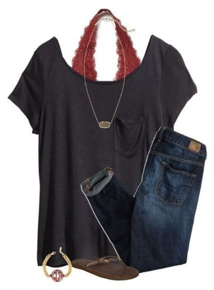 Party college outfit polyvore 28+ trendy Ideas