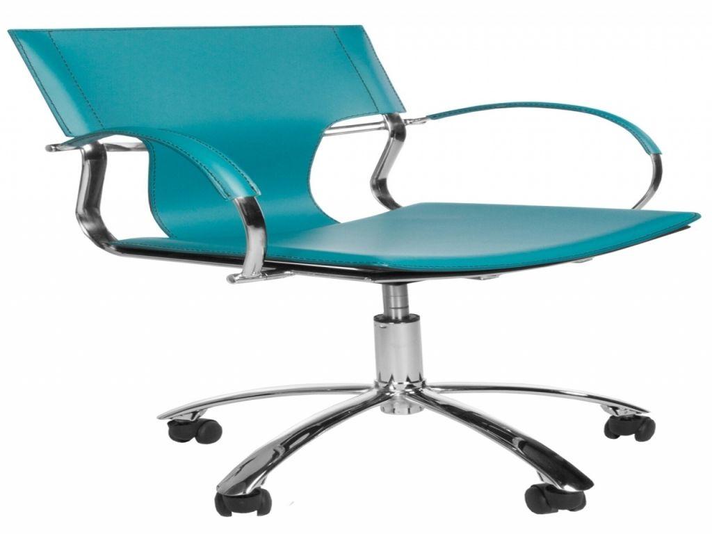 Schreibtischstuhl Fur Madchen Echt Holz Home Office Mobel In Einem Modernen Oder Schreibtisch Stuhle Fur Die Madchen Gibt Es Schreibtischstuhl Stuhle Burostuhl
