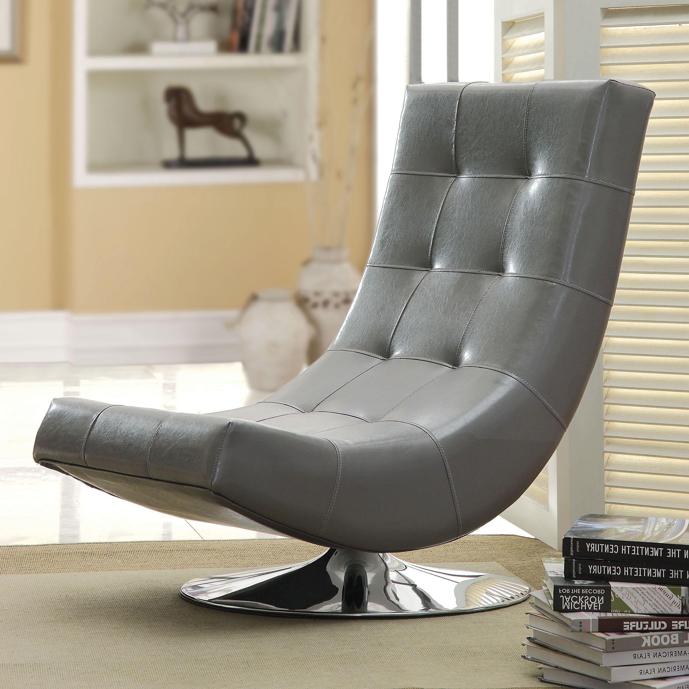 Marvelous Online Shopping Bedding Furniture Electronics Jewelry Short Links Chair Design For Home Short Linksinfo