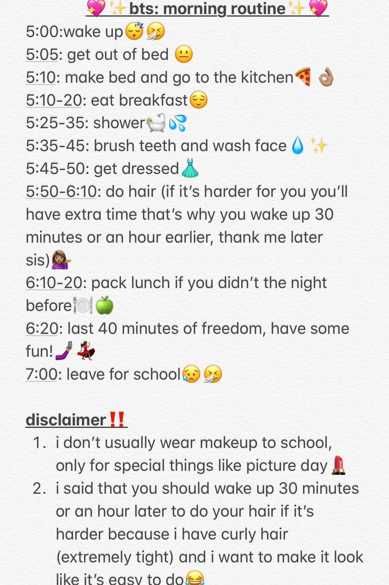 Pin By Josie On School Tips In