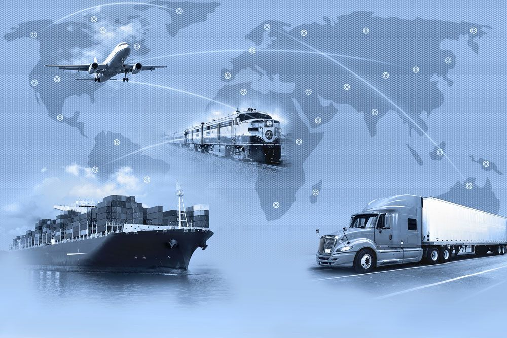 Reasons to Become a Member of the Freight Forwarders Family