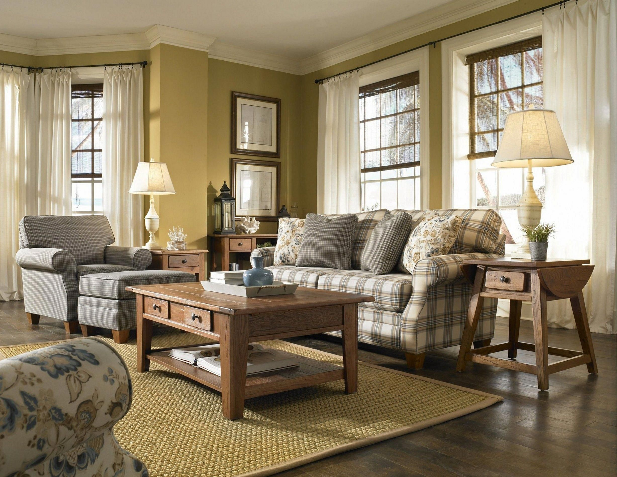 cheapest furniture removal furnitureshippingcalculator