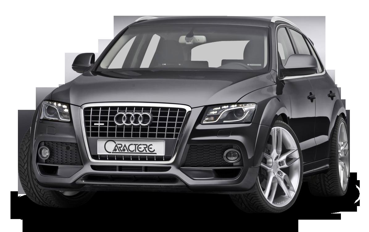 Audi Q5 Caractere Black Car Png Image Car Audi Q5 Car Images