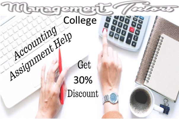 Dissertation assignment services llc