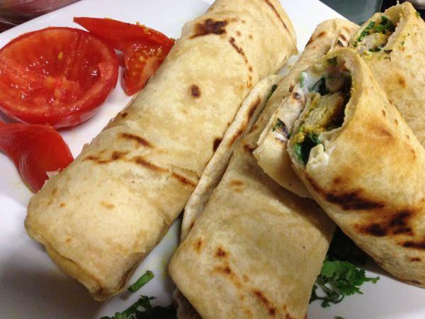ayesha s kitchen indian food recipes food recipes pakistan food on hebbar s kitchen recipes laccha paratha id=37575