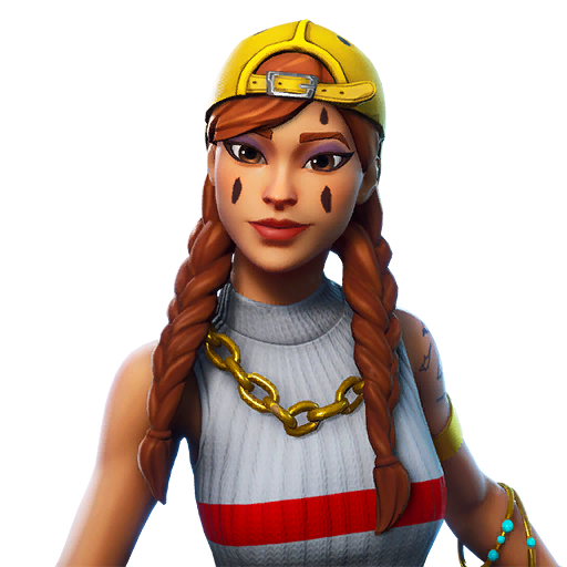 Fortnite All Outfits Skin Tracker Skin Images Aura Best Gaming Wallpapers