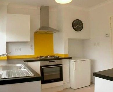 Kitchen Design Ideas Channel 4 sunshine yellow from channel 4 acrylic splashbacks at http://www