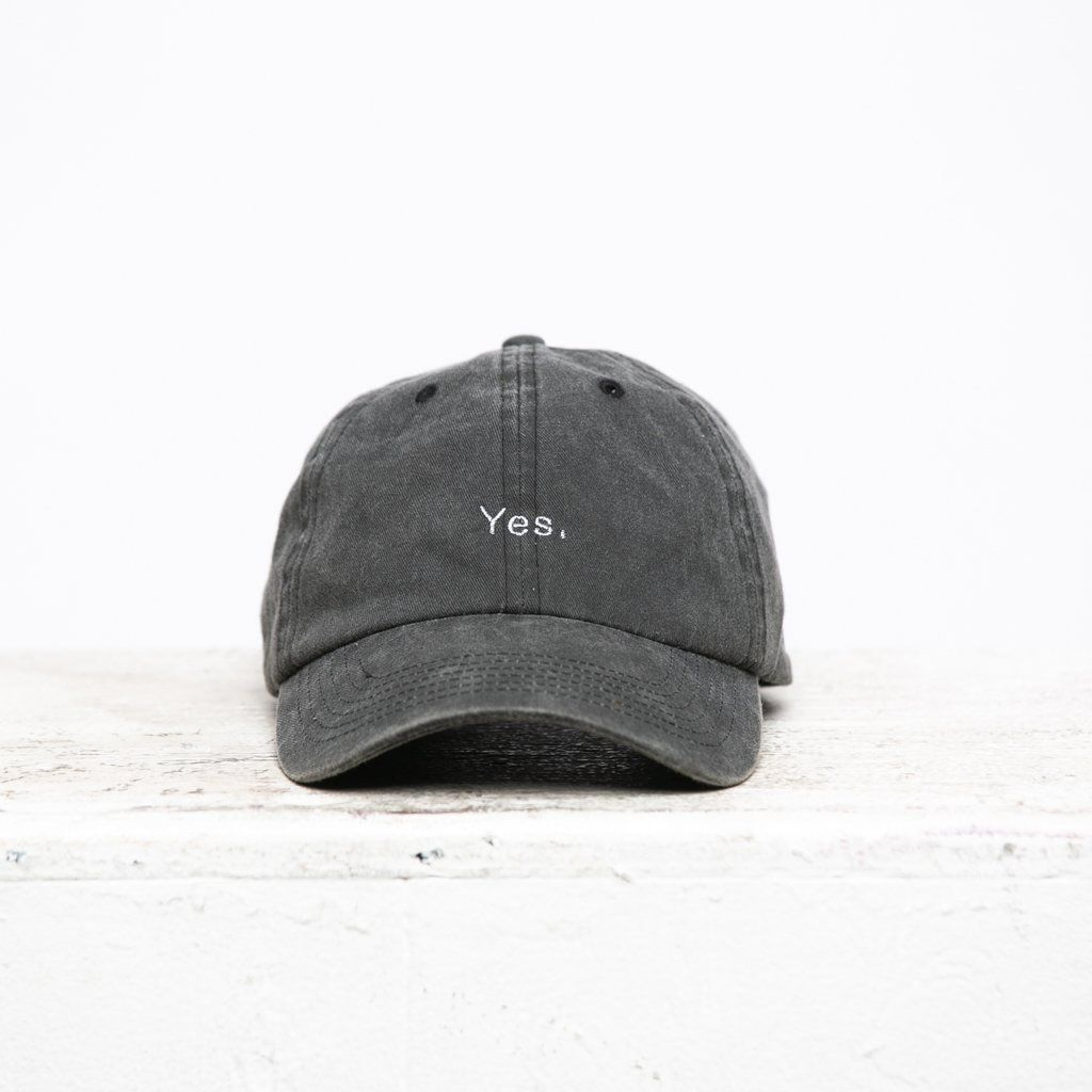 Yes Theory lifestyle brand   merch for the those who identify with the  movement that is Seek Discomfort. 7e0ea2efb6e75