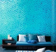 Image result for texture and color in room design textures colors pinterest also rh