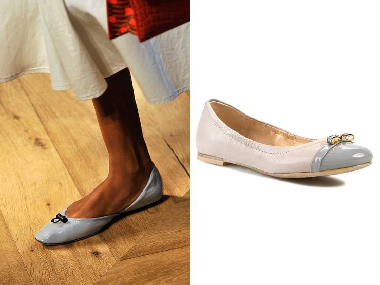 Modne Buty Na Wiosne Fasony Ktore Beda Hitem Tego Sezonu Moda Fashion Shoes Loafers